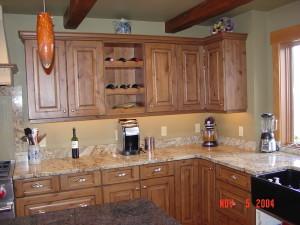 remodel-new-kitchen1-300x225