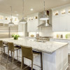 Enhance Your Kitchen With New Countertops And Cabinets